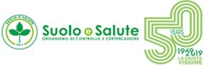 Ente Certiticatore - Suolo e Salute